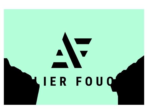 Atelier Fouquez
